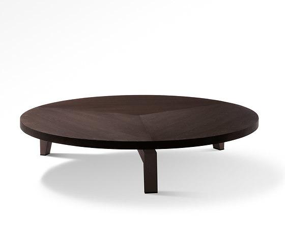 Massimo Scolari Artù Table