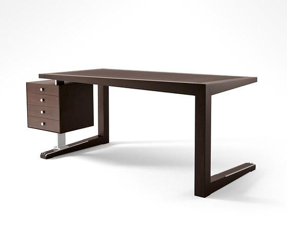 Massimo Scolari Zeno Desk