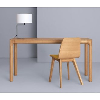 Mathias Hahn M11 Table