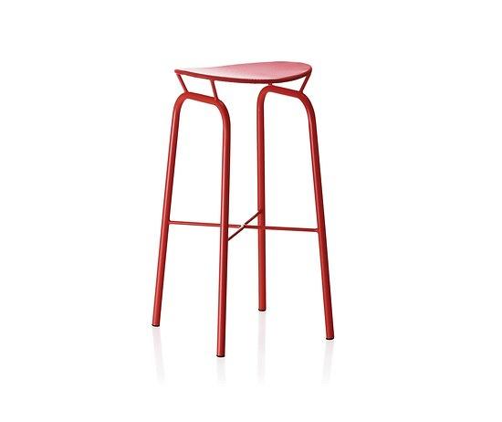 mathieu mat got nagasaki chair. Black Bedroom Furniture Sets. Home Design Ideas