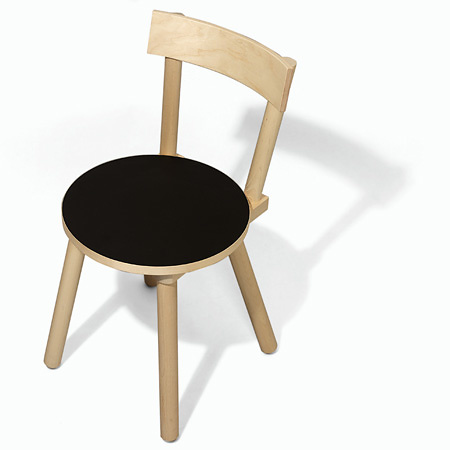 Mats Theselius Pinocchio Chair