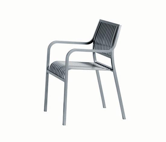 Matteo Thun Isu Chair