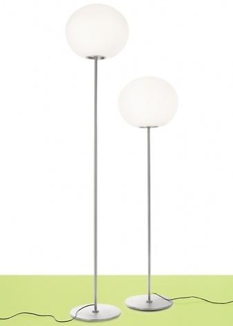 Matteo Thun Sphera Lamp