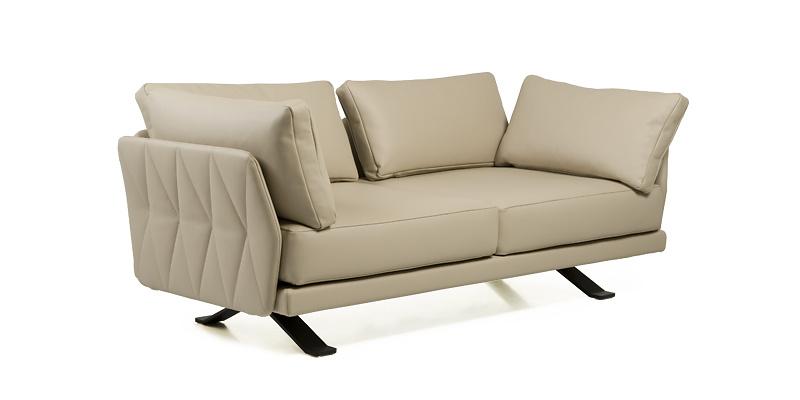 Matthew Hilton Brando Sofa