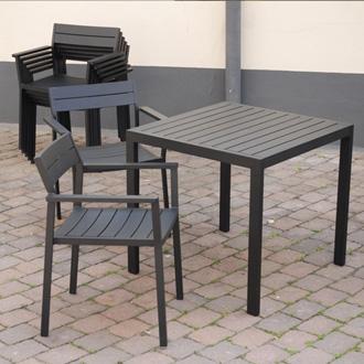 excellent low lounge chair matthew hilton | Matthew Hilton Eos Chair