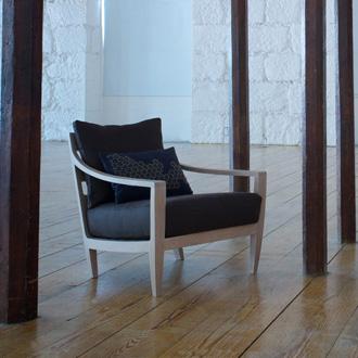 excellent low lounge chair matthew hilton | Matthew Hilton Low Lounge Chair