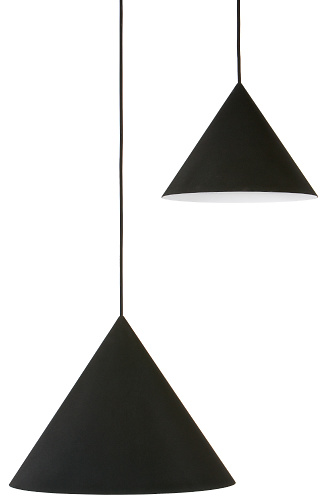 Matti Klenell Icon Lamp