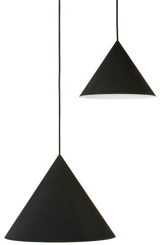 Matti Klenell Icon Lamp