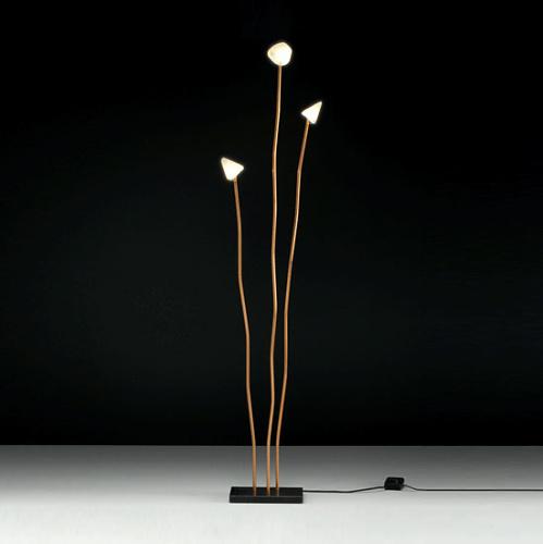 Maurizio Peregalli Aluxe Floor Lamp