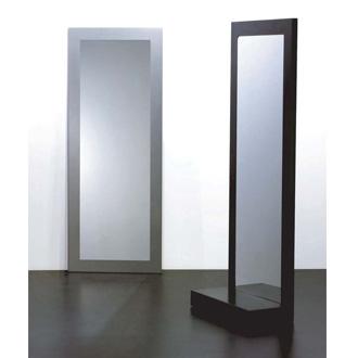 Maurizio Peregalli Frame Mirror
