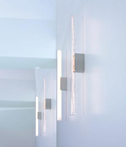Mawa Design Linestra Lamp