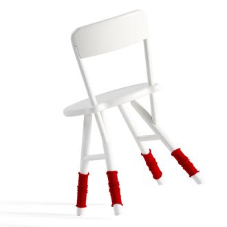 Mia Gammelgaard Hippo Chair