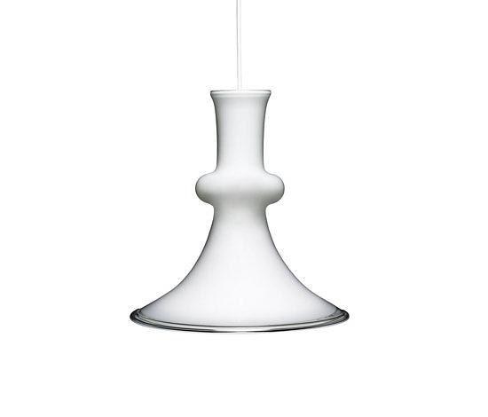 Michael Bang Etude Lamp