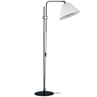 Michael Bang Le Klint 321 Lamp