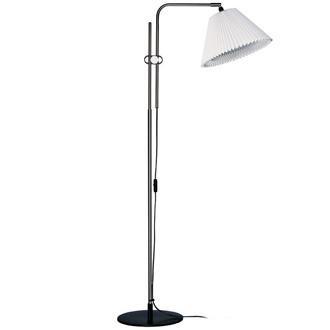 Michael Bang Le Klint 321 Lamp