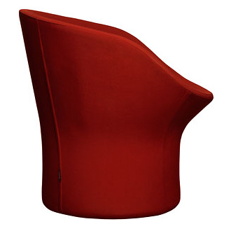 Michael Young Avalon Chair