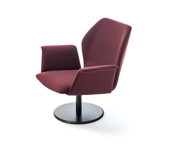 Michael Schmidt Ava Chair Collection