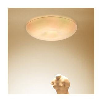 Michele De Lucchi Lara - MWL Lamp