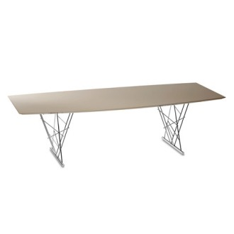 Michele di Fonzo Avalon Table