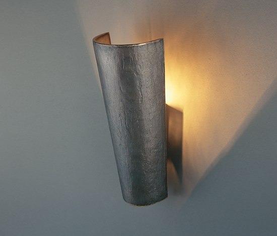Mies & Van Gessel Toscana Lamp