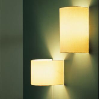 Miguel Milá Singular Lamp