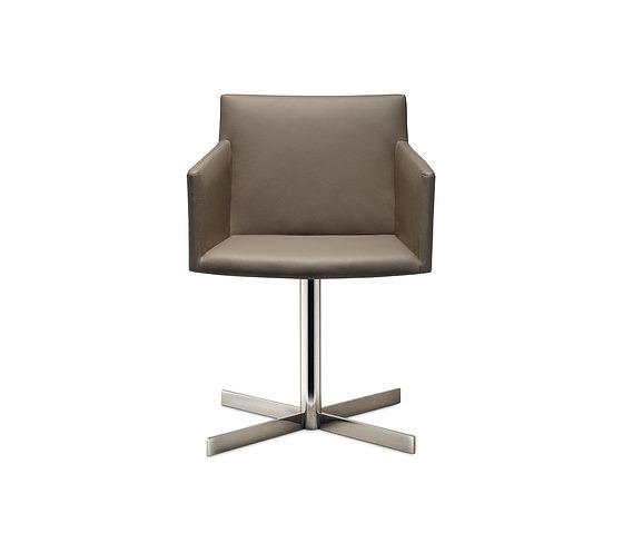 Mika Tolvanen Kati Chair