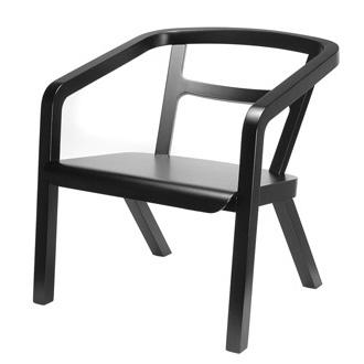 Mikko Laakkonen Eno Chair