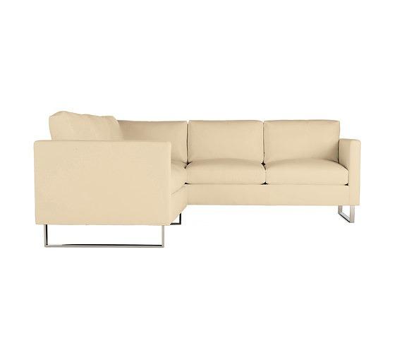 Milo Baughman Goodland Sofa Collection