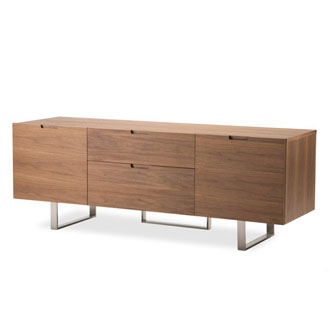 Modloft Eldridge TV Stand