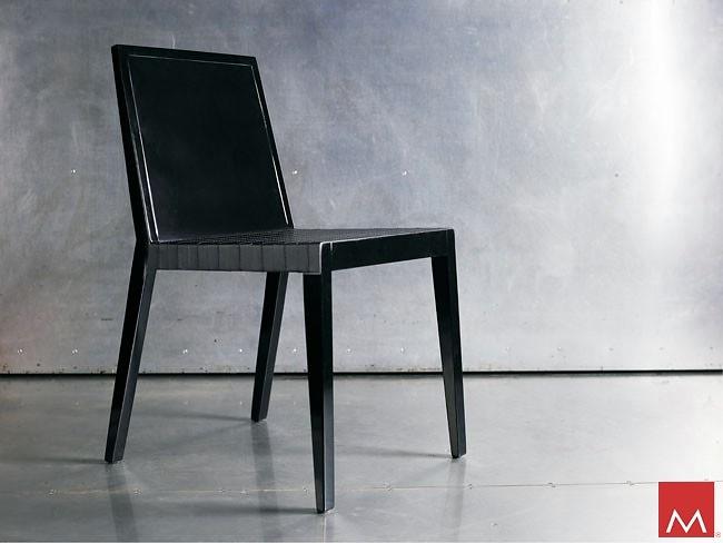 Modloft Margaret Dining Chair