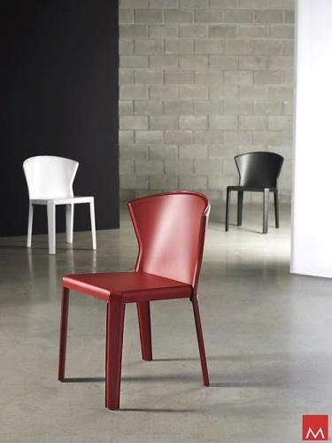 Modloft Tilney Dining Chair