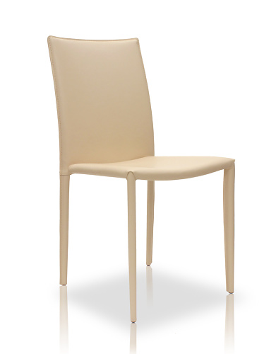Modloft Varick Dining Chair