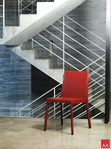 Modloft Vere Dining Chair