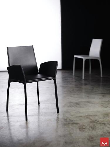 Modloft Vigo Dining Chair