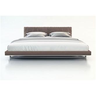 Modloft Broome Bed