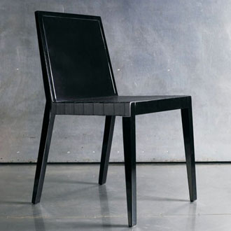 Modloft Margaret Dining Chair