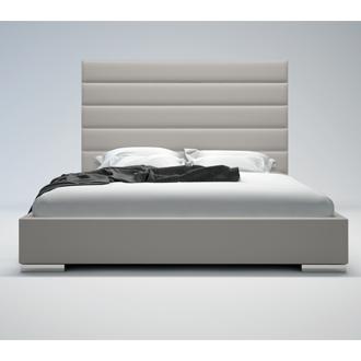 Frank Lloyd Wright Ingalls Bed