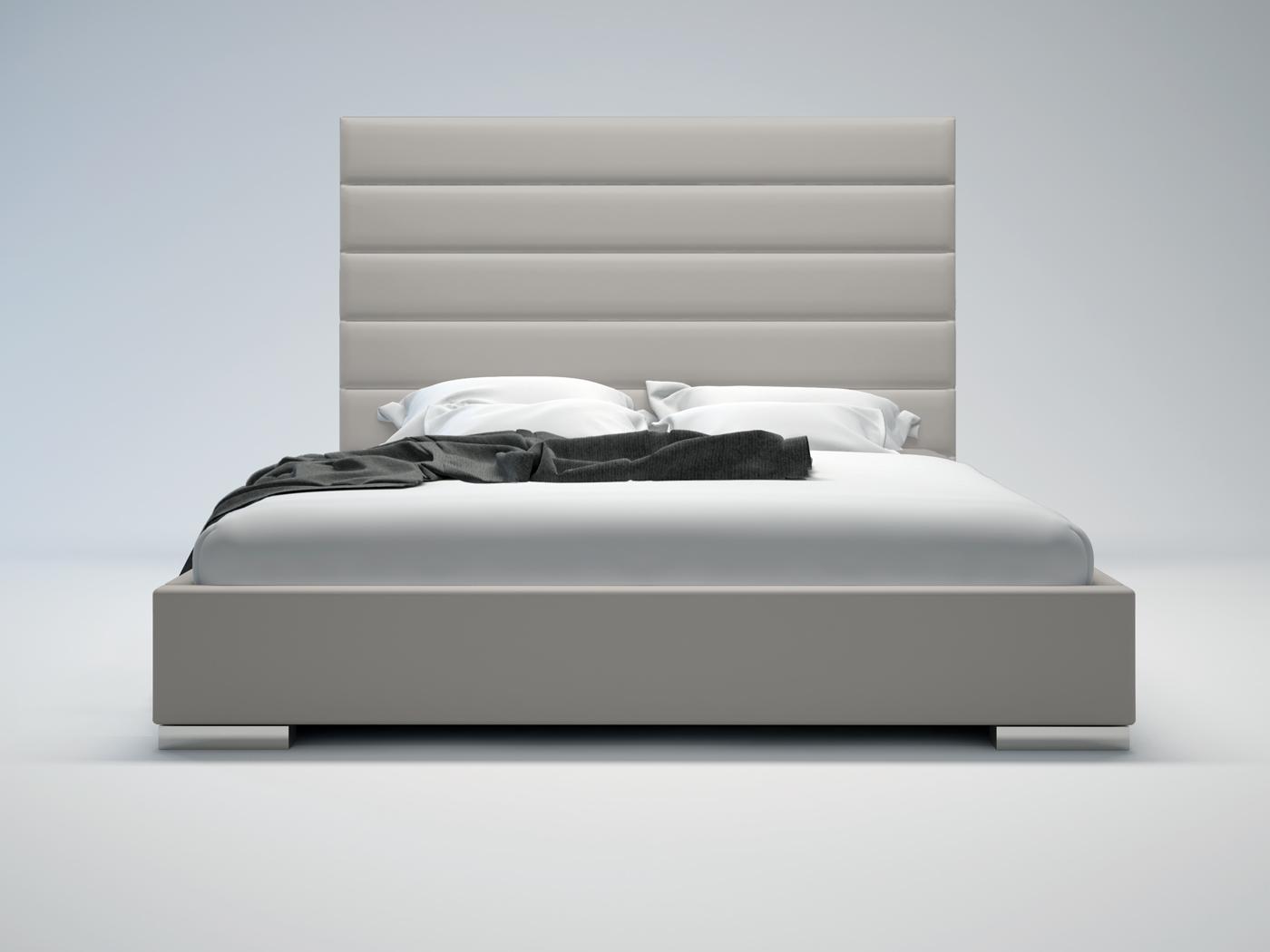 modloft prince bed - Modloft