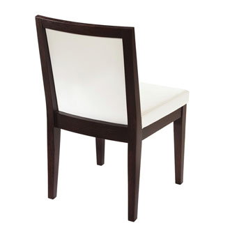 Modloft Sullivan Dining Chair