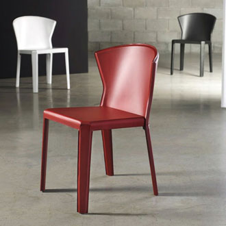 Modloft Tilney Dining Chair