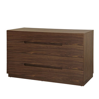 Modloft Waverly Dresser