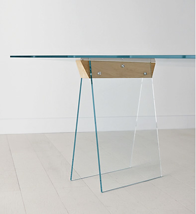 Moe Design Lab Kasteel Table