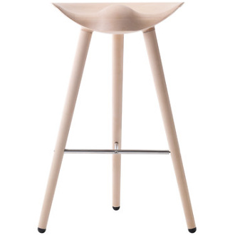 Raumfieber T22 Desk S48 Stool And S82 Bar Stool