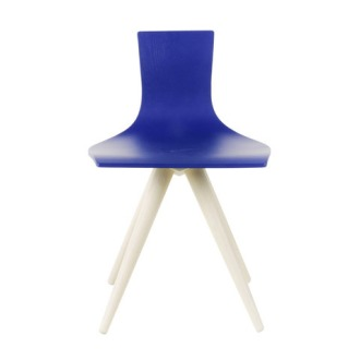 Mogens Andersen Andersen Chair Collection