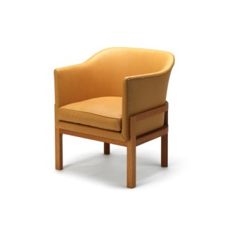 Mogens Koch Easy Chair 51