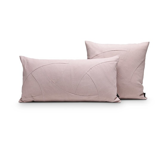 Mogens Lassen Flow Cushions Pillow