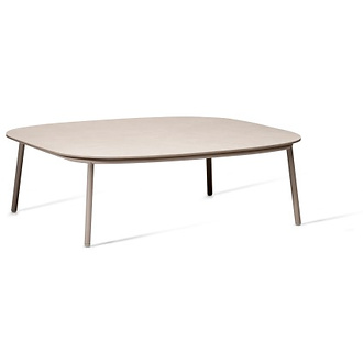Monica Armani Tosca Coffee Table