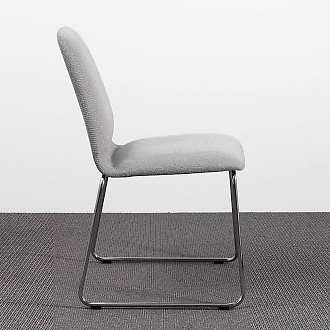 Monica Förster Mod Chair