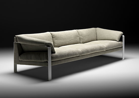 Monica Förster Belly Sofa