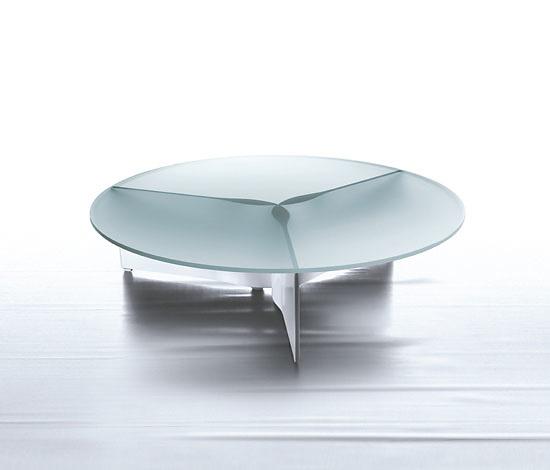 Monica Förster Kimono Table